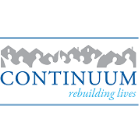 Team Page: Continuum of Care